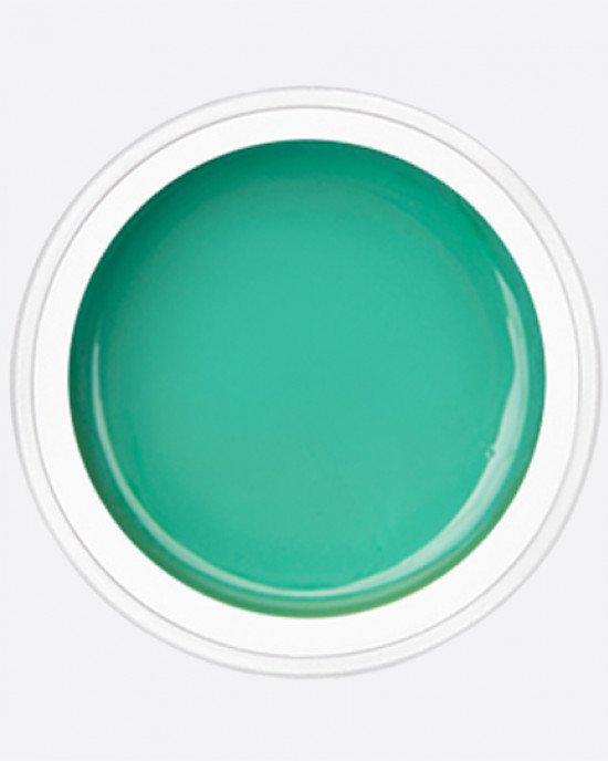 ARTEX artygel 052 персидский зеленый 10 гр.