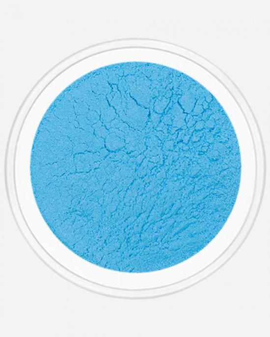 ARTEX цветной акрил неоновый синий 7 гр.