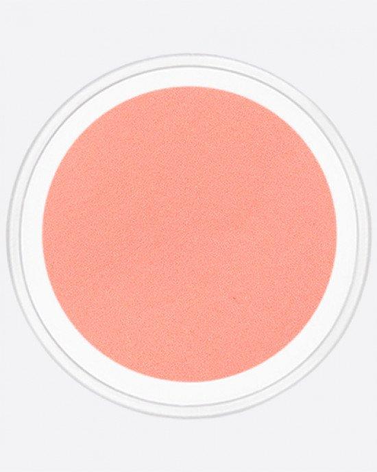 ARTEX цветной акрил папайя 7 гр.