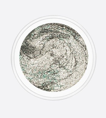 ARTEX платинум гель серебро 5 гр.