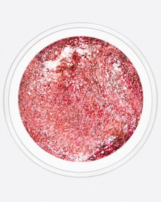 ARTEX платинум гель светло-розовый 5 гр.