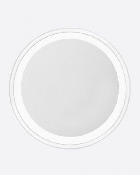 ARTEX прозрачный акрил 5 гр.