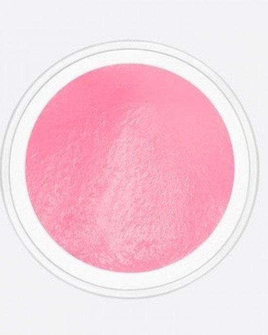 ARTEX сolor sculpting artygel розовый фламинго 5 гр.