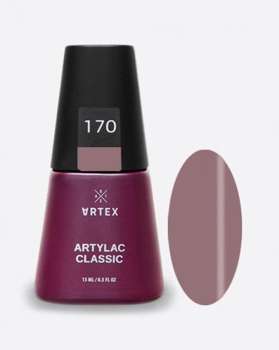 Artylac classic 170 15 мл