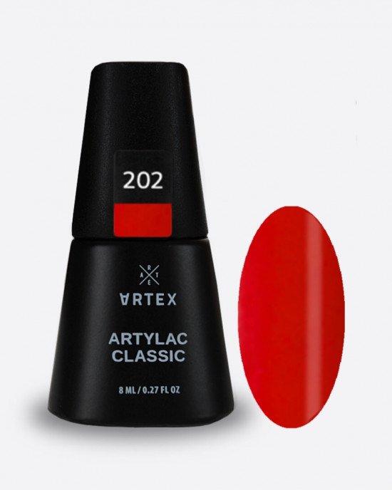 Artylac classic 202 8 мл