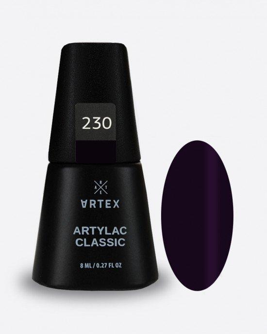 Artylac classic 230 8 мл