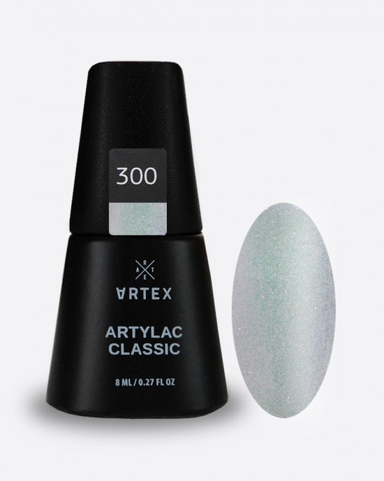 Artylac classic 300 8 мл