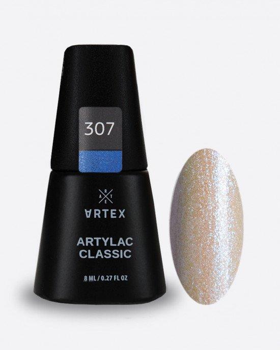 Artylac classic 307 8 мл