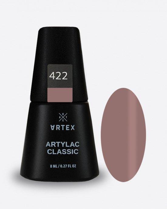 Artylac classic 422 8 мл