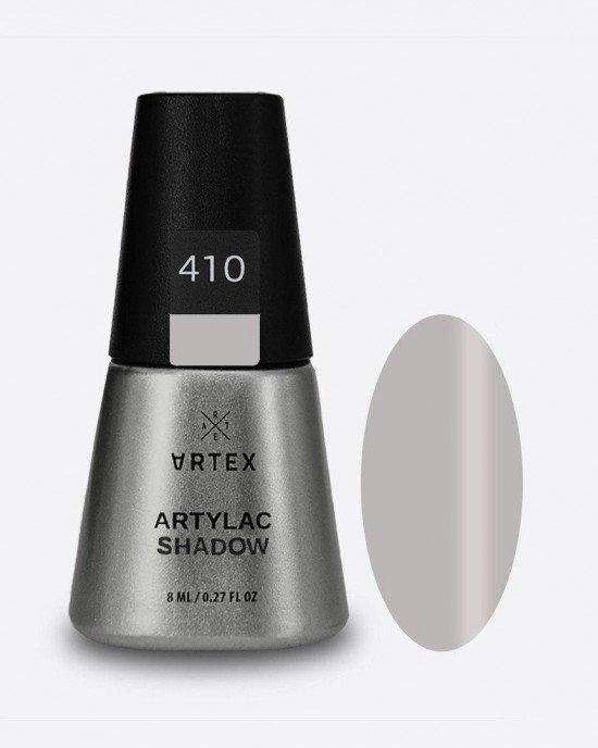 Artylac shadow 410 8 мл