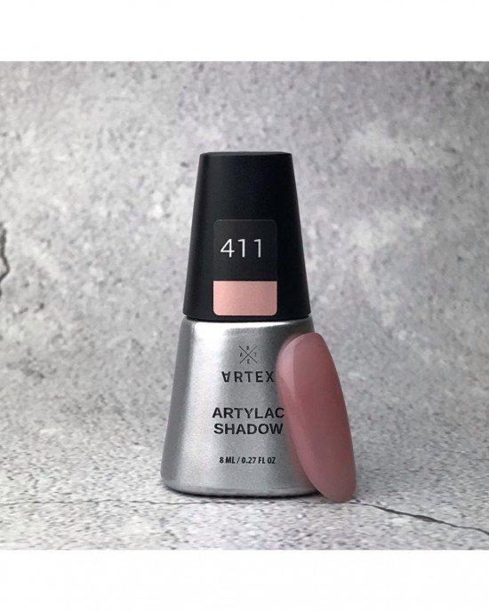 Artylac shadow 411 8 мл