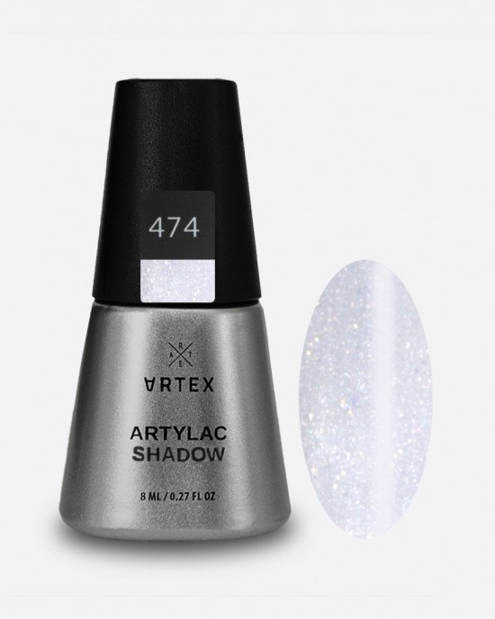 Artylac shadow 474 8 мл