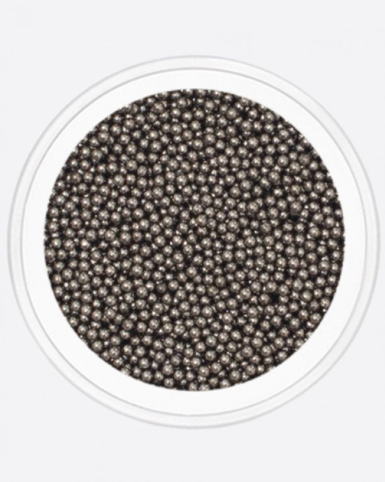 Бульонка, светло-серый 0,6мм
