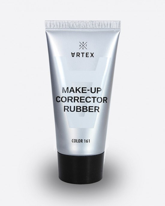 Make-up corrector rubber 161 50 мл