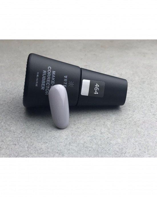 Make-up corrector rubber 464 15 мл