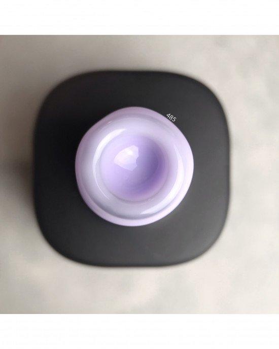 Make-up corrector rubber 485 15 мл