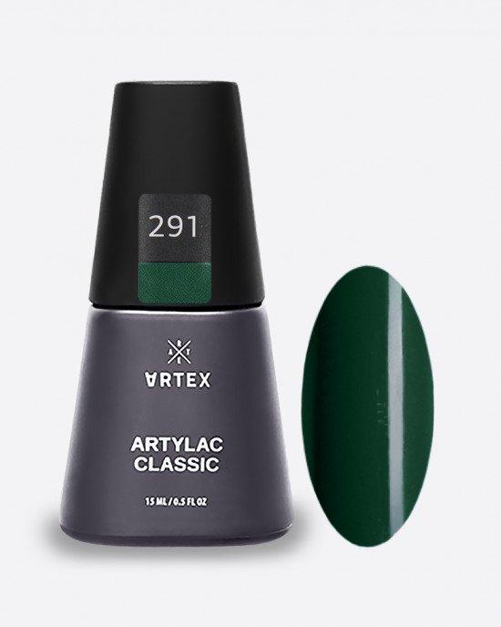 Artylac classic 291 15 мл