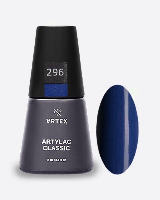 Artylac classic 296 15 мл